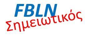 FBLN's Computational Semiotics Research Team