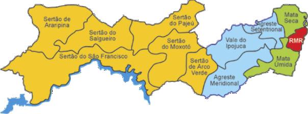 IMG-PE-MAPA