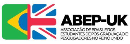 Logo-ABEP