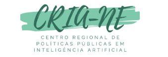 Logo-CRIA