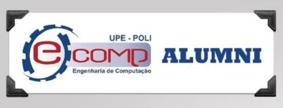 EComp-Alumni_LOGO