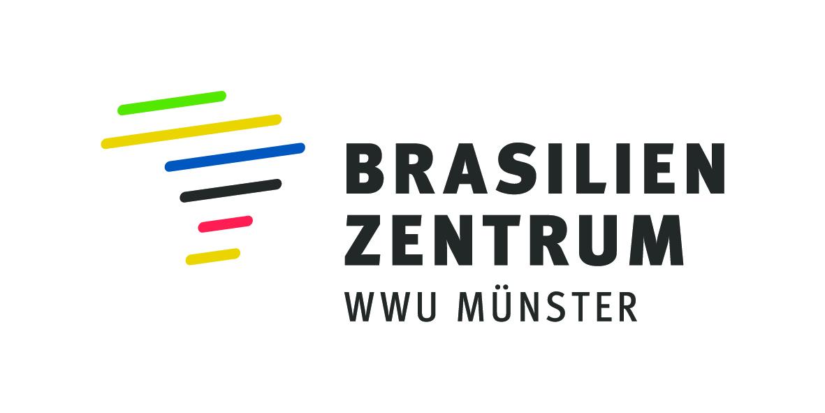 Logo_WWU_Brasilienzentrum