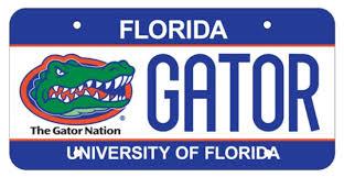 Loto_Gators-UF
