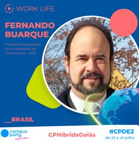 FernandoBuarque-Feed-WorkLife-GO